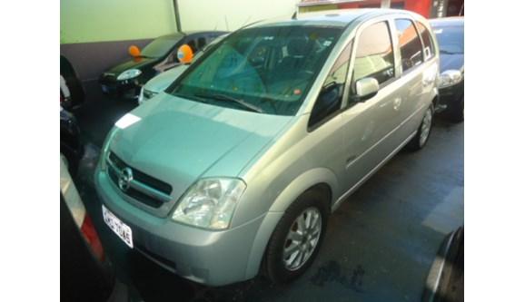 //www.autoline.com.br/carro/chevrolet/meriva-18-maxx-8v-flex-4p-manual/2005/rio-claro-sp/6059062