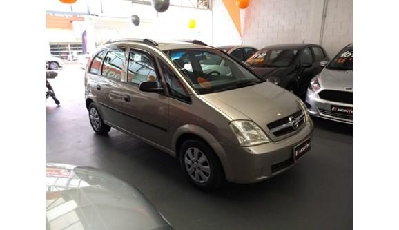 //www.autoline.com.br/carro/chevrolet/meriva-18-8v-gasolina-4p-manual/2003/uberlandia-mg/6559581