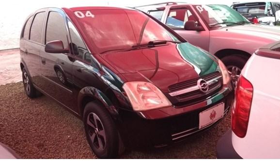 //www.autoline.com.br/carro/chevrolet/meriva-18-cd-8v-gasolina-4p-manual/2004/piracicaba-sp/6933873