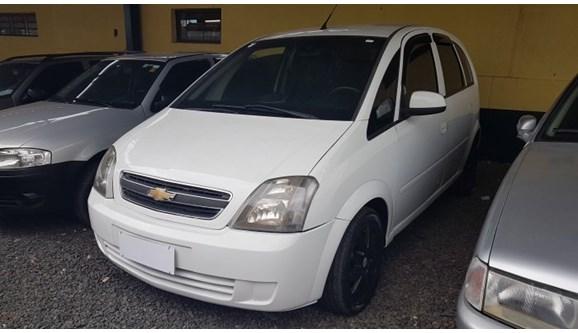 //www.autoline.com.br/carro/chevrolet/meriva-14-maxx-8v-econoflex-4p-manual/2012/sao-jose-do-rio-preto-sp/6968121