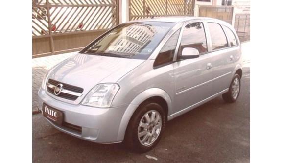 //www.autoline.com.br/carro/chevrolet/meriva-18-premium-easytronic-8v-flex-4p-automatizado/2008/sao-paulo-sp/6972712