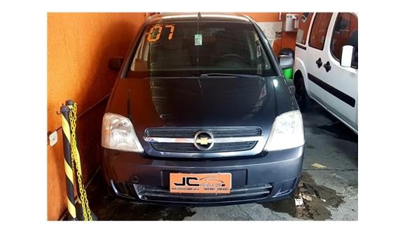//www.autoline.com.br/carro/chevrolet/meriva-18-joy-8v-flex-4p-manual/2007/rio-de-janeiro-rj/6987826