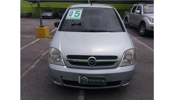 //www.autoline.com.br/carro/chevrolet/meriva-18-joy-8v-flex-4p-manual/2005/rio-de-janeiro-rj/6991035