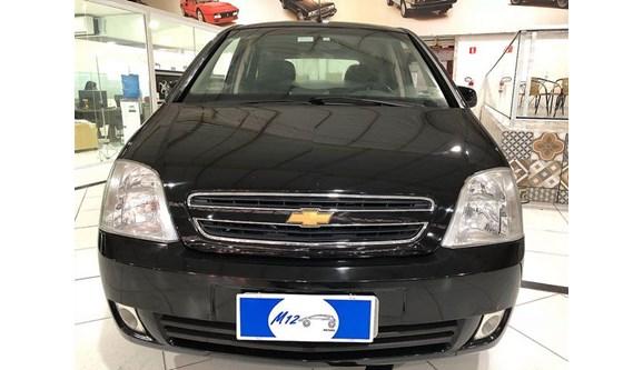 //www.autoline.com.br/carro/chevrolet/meriva-18-premium-8v-flex-4p-automatizado/2011/sao-paulo-sp/6996456