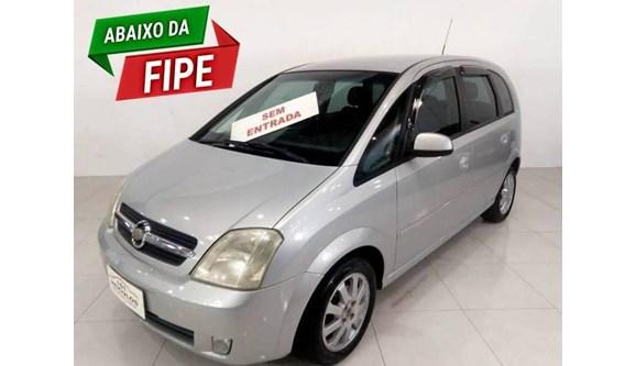 //www.autoline.com.br/carro/chevrolet/meriva-18-8v-gasolina-4p-manual/2003/sao-jose-sc/6999912