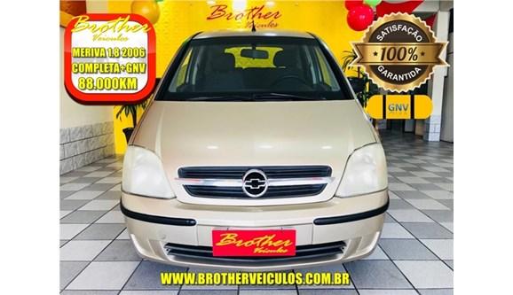 //www.autoline.com.br/carro/chevrolet/meriva-18-joy-8v-flex-4p-manual/2006/rio-de-janeiro-rj/7010956