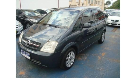 //www.autoline.com.br/carro/chevrolet/meriva-18-ss-8v-flex-4p-manual/2007/porto-alegre-rs/7029876