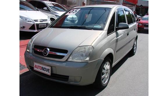 //www.autoline.com.br/carro/chevrolet/meriva-18-joy-8v-flex-4p-manual/2005/sao-paulo-sp/7135309