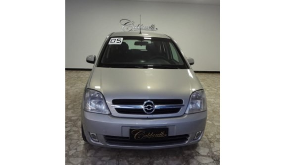 //www.autoline.com.br/carro/chevrolet/meriva-18-maxx-8v-flex-4p-manual/2005/londrina-pr/7195803
