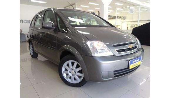 //www.autoline.com.br/carro/chevrolet/meriva-14-maxx-8v-flex-4p-manual/2012/sao-bernardo-do-campo-sp/7621791