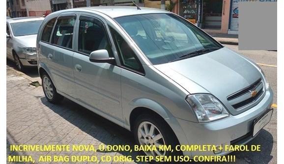 //www.autoline.com.br/carro/chevrolet/meriva-14-maxx-8v-econoflex-4p-manual/2012/sao-paulo-sp/7647761