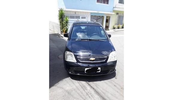 //www.autoline.com.br/carro/chevrolet/meriva-14-maxx-8v-econoflex-4p-manual/2011/sao-paulo-sp/7829651