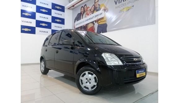 //www.autoline.com.br/carro/chevrolet/meriva-18-expression-8v-flex-4p-automatizado/2011/sao-paulo-sp/8053858