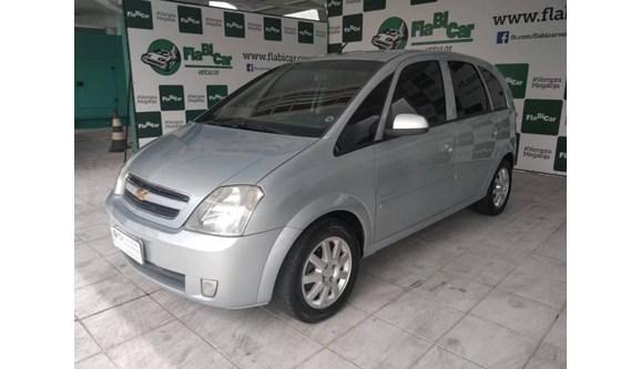 //www.autoline.com.br/carro/chevrolet/meriva-14-maxx-8v-econoflex-4p-manual/2010/joinville-sc/8143254