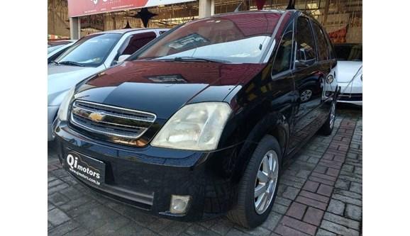 //www.autoline.com.br/carro/chevrolet/meriva-18-premium-8v-flex-4p-automatizado/2010/sao-jose-dos-campos-sp/8148895