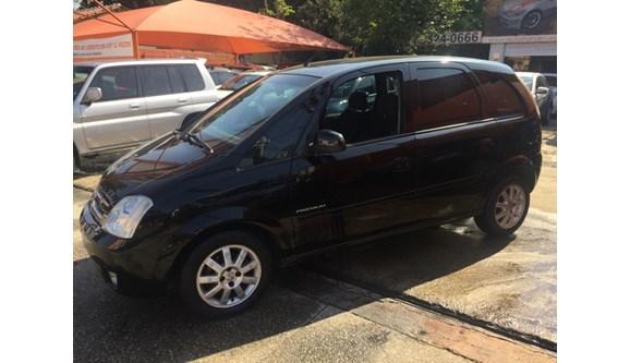 //www.autoline.com.br/carro/chevrolet/meriva-18-premium-8v-flex-4p-automatizado/2010/sao-paulo-sp/8704905
