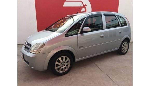 //www.autoline.com.br/carro/chevrolet/meriva-18-ss-8v-flex-4p-manual/2008/guaratingueta-sp/8741102