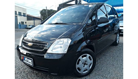 //www.autoline.com.br/carro/chevrolet/meriva-18-expression-8v-flex-4p-automatizado/2010/campinas-sp/8741971