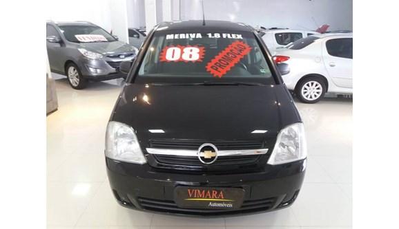 //www.autoline.com.br/carro/chevrolet/meriva-18-joy-8v-flex-4p-manual/2008/sao-paulo-sp/8817566
