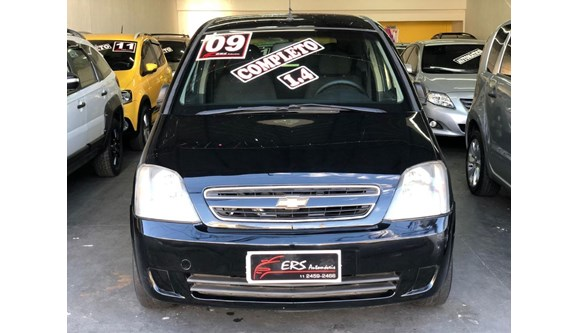 //www.autoline.com.br/carro/chevrolet/meriva-14-joy-8v-flex-4p-manual/2009/guarulhos-sp/8928986
