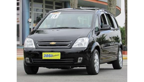 //www.autoline.com.br/carro/chevrolet/meriva-18-premium-8v-flex-4p-automatizado/2010/santo-andre-sp/9084056