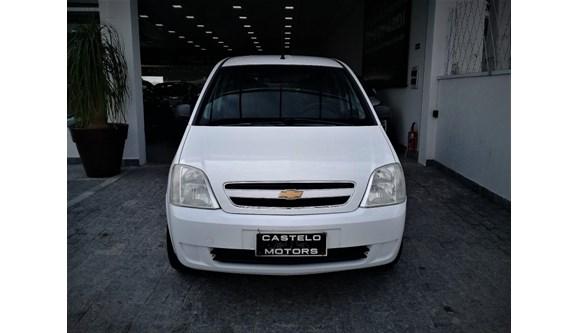 //www.autoline.com.br/carro/chevrolet/meriva-14-joy-8v-flex-4p-manual/2010/campinas-sp/9091947