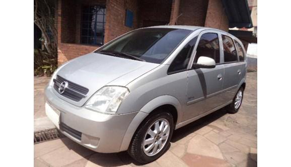 //www.autoline.com.br/carro/chevrolet/meriva-18-joy-8v-flex-4p-manual/2005/porto-alegre-rs/6211996