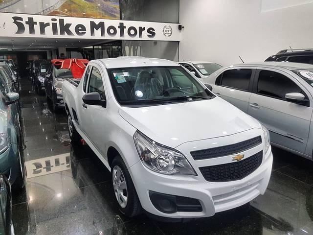 //www.autoline.com.br/carro/chevrolet/montana-14-ls-8v-flex-2p-manual/2020/sao-paulo-sp/10668800