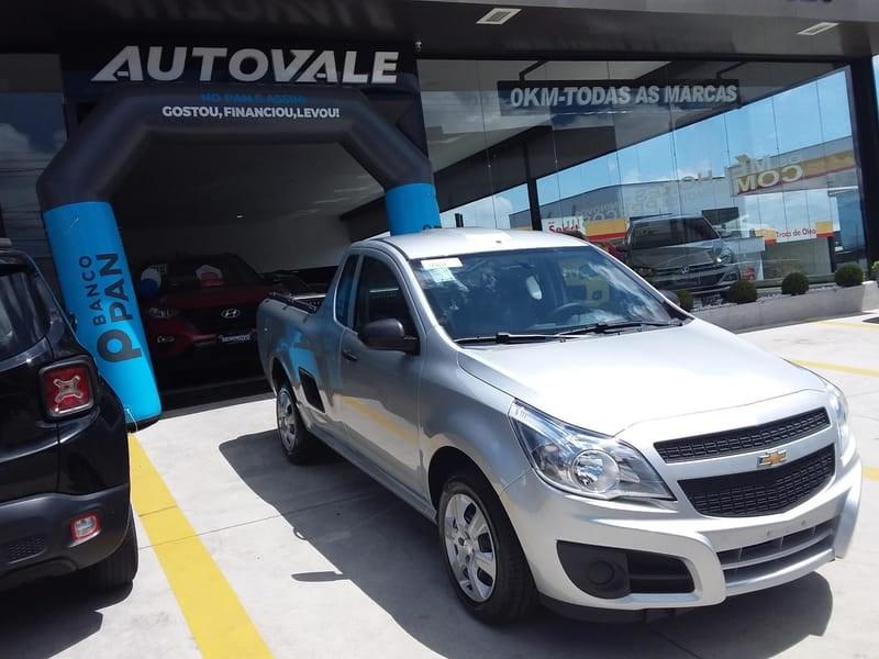 //www.autoline.com.br/carro/chevrolet/montana-14-ls-8v-flex-2p-manual/2020/mogi-das-cruzes-sp/10989068