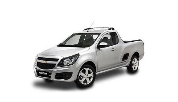 //www.autoline.com.br/carro/chevrolet/montana-14-sport-8v-flex-2p-manual/2020/sao-paulo-sp/11162600