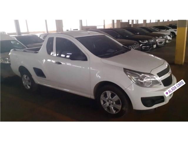 //www.autoline.com.br/carro/chevrolet/montana-14-ls-8v-flex-2p-manual/2019/rio-de-janeiro-rj/11509480