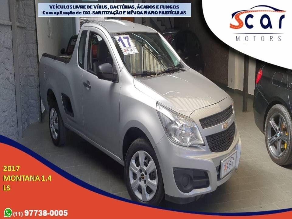 //www.autoline.com.br/carro/chevrolet/montana-14-ls-8v-flex-2p-manual/2017/sao-paulo-sp/11875833
