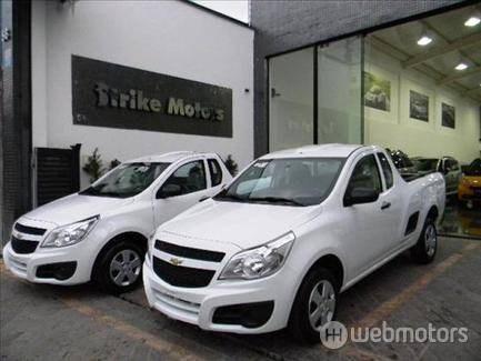 //www.autoline.com.br/carro/chevrolet/montana-14-ls-8v-flex-2p-manual/2020/sao-paulo-sp/12253011