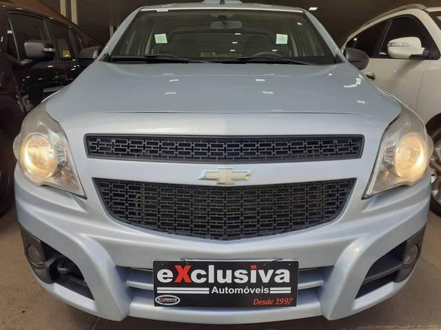 //www.autoline.com.br/carro/chevrolet/montana-14-ls-8v-flex-2p-manual/2012/sao-jose-do-rio-preto-sp/12317296