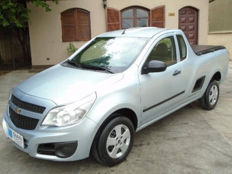 //www.autoline.com.br/carro/chevrolet/montana-14-ls-8v-flex-2p-manual/2012/curitiba-pr/12401121