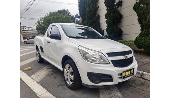 //www.autoline.com.br/carro/chevrolet/montana-14-ls-8v-flex-2p-manual/2020/sao-paulo-sp/12544684