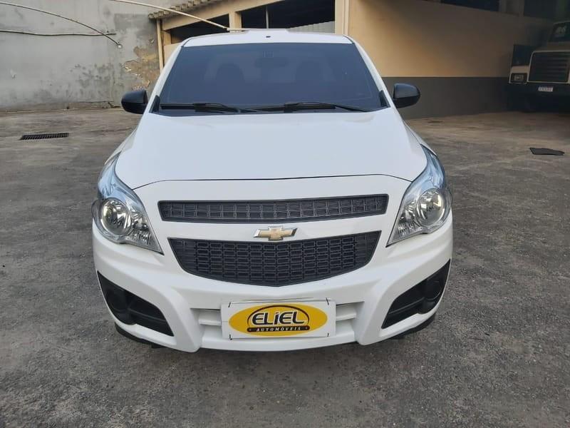 //www.autoline.com.br/carro/chevrolet/montana-14-ls-8v-flex-2p-manual/2018/volta-redonda-rj/12768691