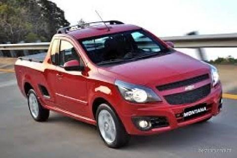 //www.autoline.com.br/carro/chevrolet/montana-14-ls-8v-flex-2p-manual/2014/tubarao-sc/12855165