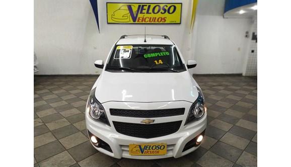 //www.autoline.com.br/carro/chevrolet/montana-14-sport-8v-flex-2p-manual/2013/sao-paulo-sp/12923880