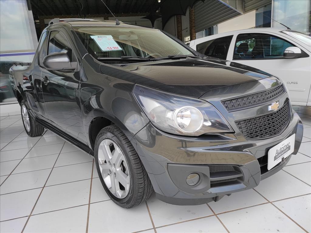//www.autoline.com.br/carro/chevrolet/montana-14-sport-8v-flex-2p-manual/2019/sorocaba-sp/12966546