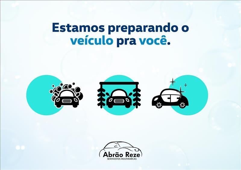 //www.autoline.com.br/carro/chevrolet/montana-14-sport-8v-flex-2p-manual/2015/sorocaba-sp/13056405