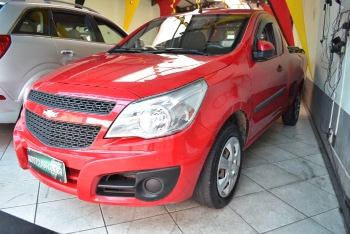 //www.autoline.com.br/carro/chevrolet/montana-14-ls-8v-flex-2p-manual/2015/sorocaba-sp/13543479