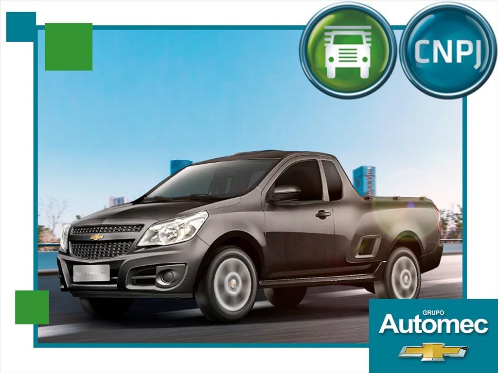 //www.autoline.com.br/carro/chevrolet/montana-14-ls-8v-flex-2p-manual/2021/sorocaba-sp/13616420
