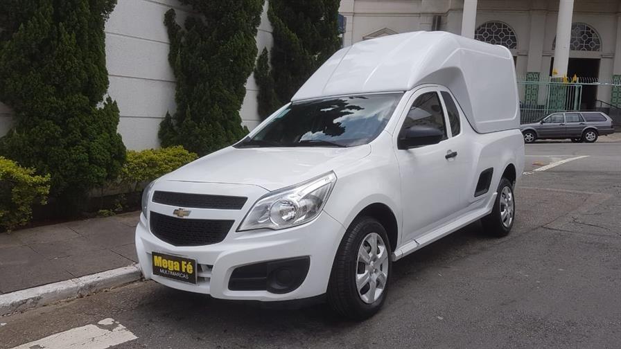 //www.autoline.com.br/carro/chevrolet/montana-14-ls-8v-flex-2p-manual/2019/sao-paulo-sp/13624312