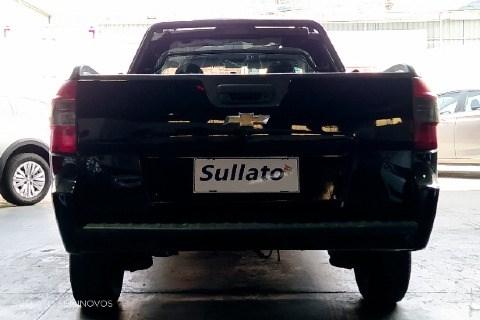 //www.autoline.com.br/carro/chevrolet/montana-14-ls-8v-flex-2p-manual/2014/sao-paulo-sp/13675102