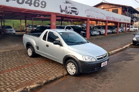 //www.autoline.com.br/carro/chevrolet/montana-14-conquest-8v-flex-2p-manual/2008/chapeco-sc/13897218