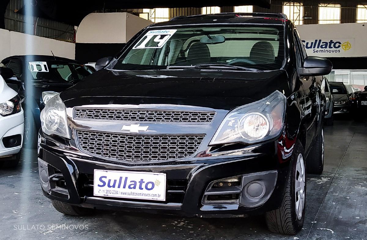 //www.autoline.com.br/carro/chevrolet/montana-14-ls-8v-flex-2p-manual/2014/sao-paulo-sp/13982447