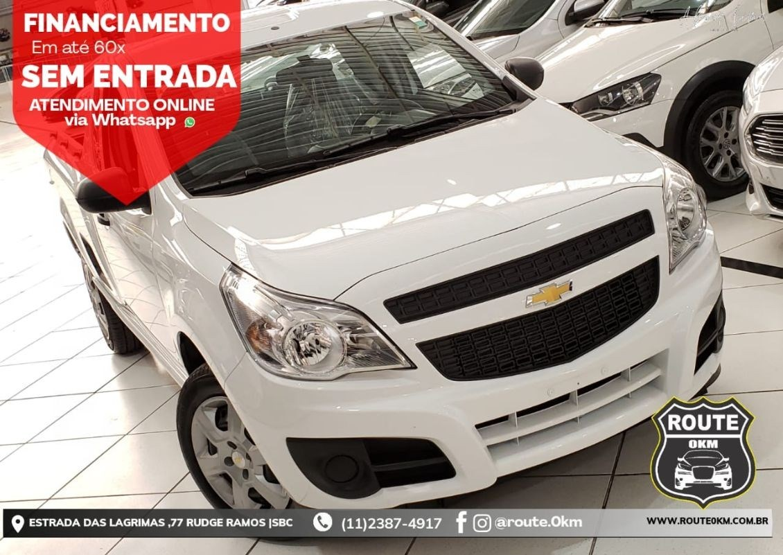 //www.autoline.com.br/carro/chevrolet/montana-14-ls-8v-flex-2p-manual/2020/sao-paulo-sp/13983947