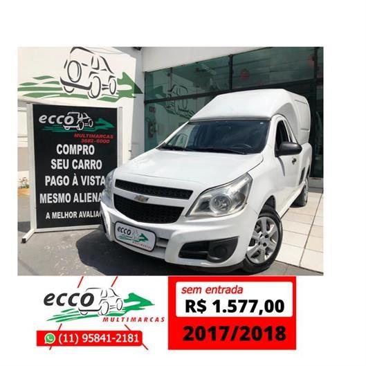 //www.autoline.com.br/carro/chevrolet/montana-14-ls-8v-flex-2p-manual/2018/osasco-sp/14027375