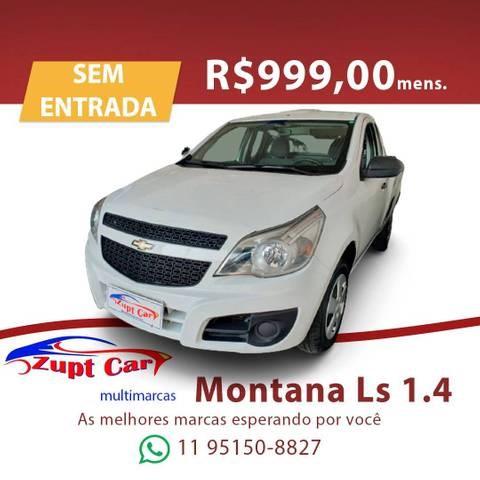 //www.autoline.com.br/carro/chevrolet/montana-14-ls-8v-flex-2p-manual/2018/sao-paulo-sp/14059796